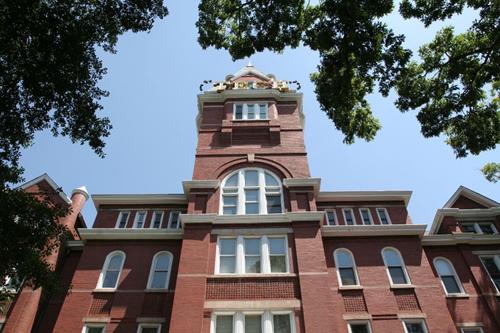 Viện Công nghệ Georgia