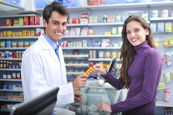 Những điều cần biết khi đăng ký học ngành dược