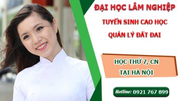 cao-hoc-quan-ly-dat-dai