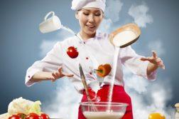 Nghề đầu bếp ở Việt Nam liệu có cơ hội phát triển