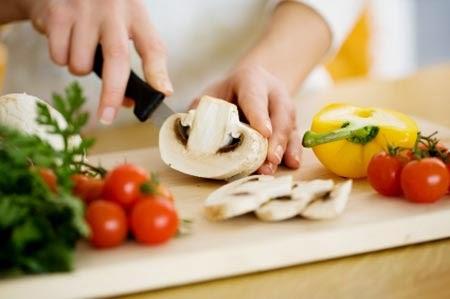 Có nên học trung cấp nấu ăn thời kỳ hội nhập?