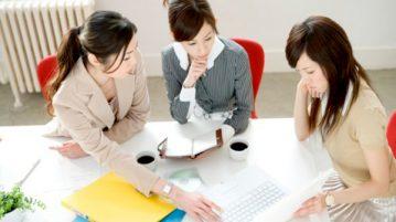 Lý do nào khuyên bạn nên học trung cấp kế toán doanh nghiệp