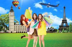 Thẻ hướng dẫn viên du lịch là gì cần học gì để được cấp thẻ