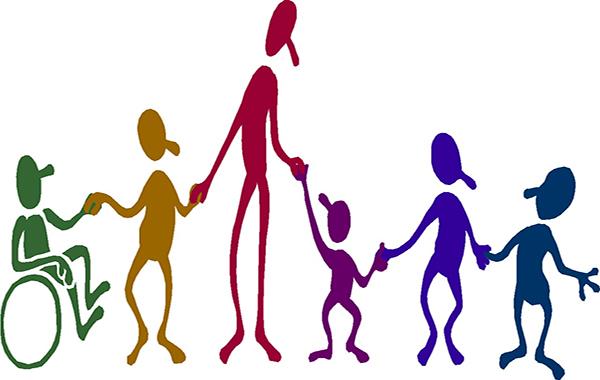 Tìm hiểu về ngành công tác xã hội là gì, ra làm gì