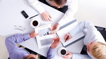"""Kế toán doanh nghiệp liệu có thật sự là nghề đã """"cũ"""""""