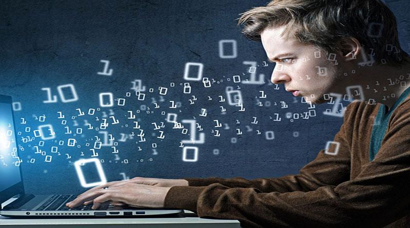 Bạn đã biết học công nghệ thông tin ra trường làm gì chưa?