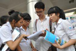 Xu hướng chọn ngành học năm 2018 thay đổi ra sao?